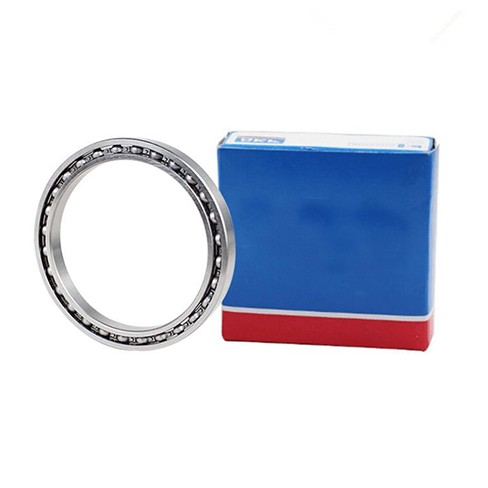 140 mm x 225 mm x 68 mm  Loyal 23128 KCW33+H3128 spherical roller bearings