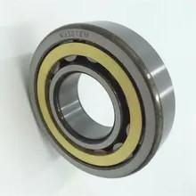 Factory High Precision Deep Groove Ball Bearing 6000 6200 6300 6400 Series