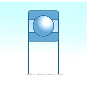 110,000 mm x 150,000 mm x 20,000 mm  NTN 6922Z deep groove ball bearings