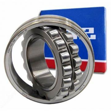 140 mm x 225 mm x 68 mm  ISO 23128 KCW33+H3128 spherical roller bearings