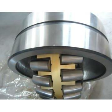 140 mm x 225 mm x 68 mm  ISO 23128 KCW33+AH3128 spherical roller bearings