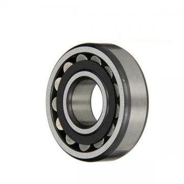 NSK 140KBE31+L tapered roller bearings