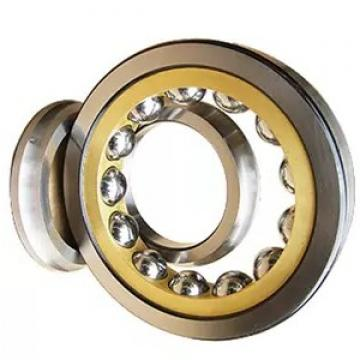 Miniature Gcr15 695zz 626zz 625zz 608zz 6000zz Small Deep Groove Ball Bearing